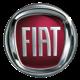 Abswoude Autopromenade Fiat