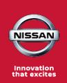Abswoude Autopromenade Nissan