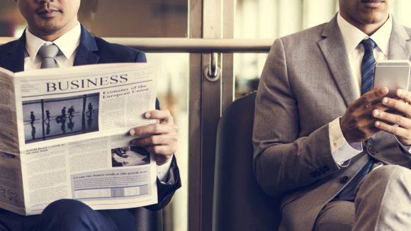 Afbeelding van Ervaren en dynamische verkoopadviseur M/V