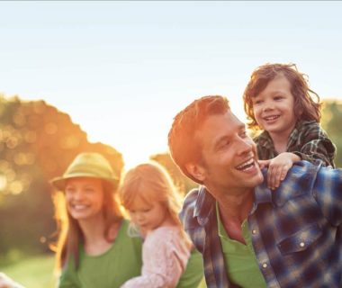 Easy Care: vooraf duidelijkheid over uw onderhoudskosten