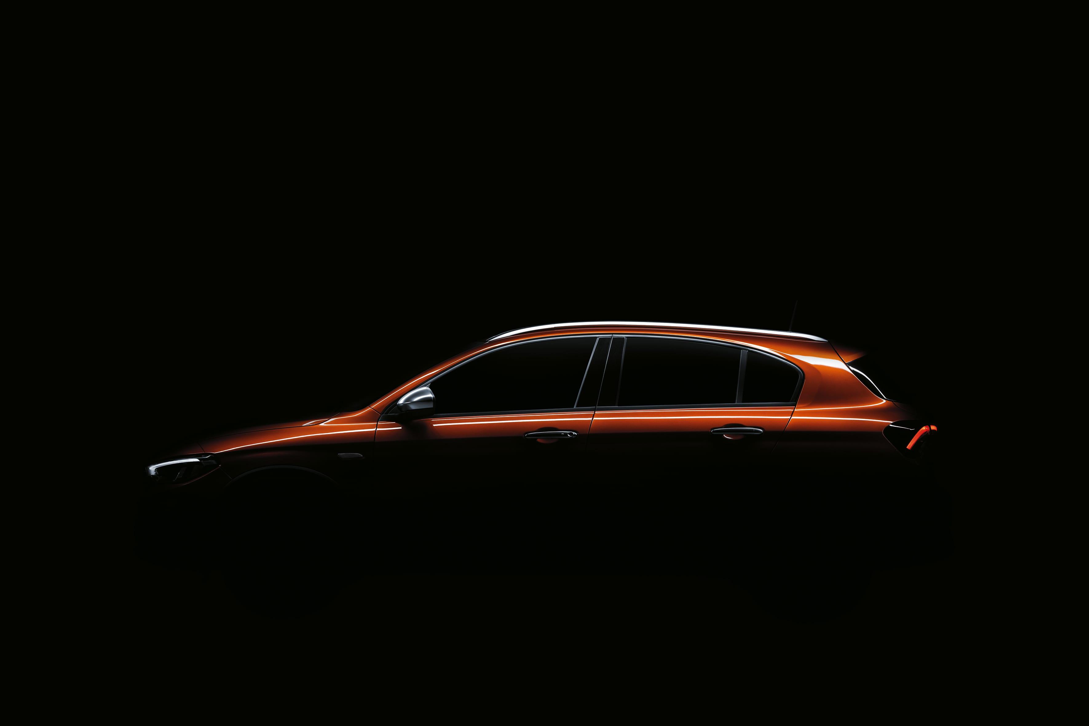 Afbeelding voor Nieuwe FIAT Tipo Cross