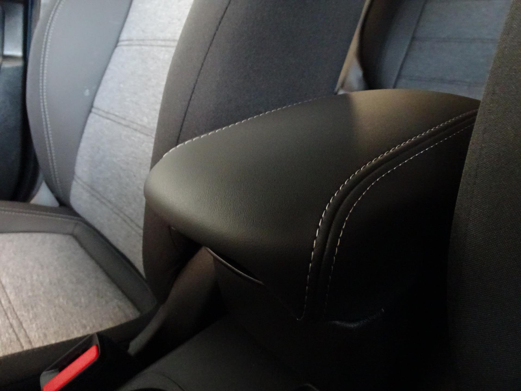 Fiat Tipo Cross New 1.0 Firefly 100pk