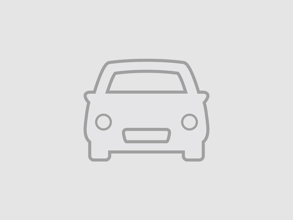 Nissan Note First Note 1.4 16V