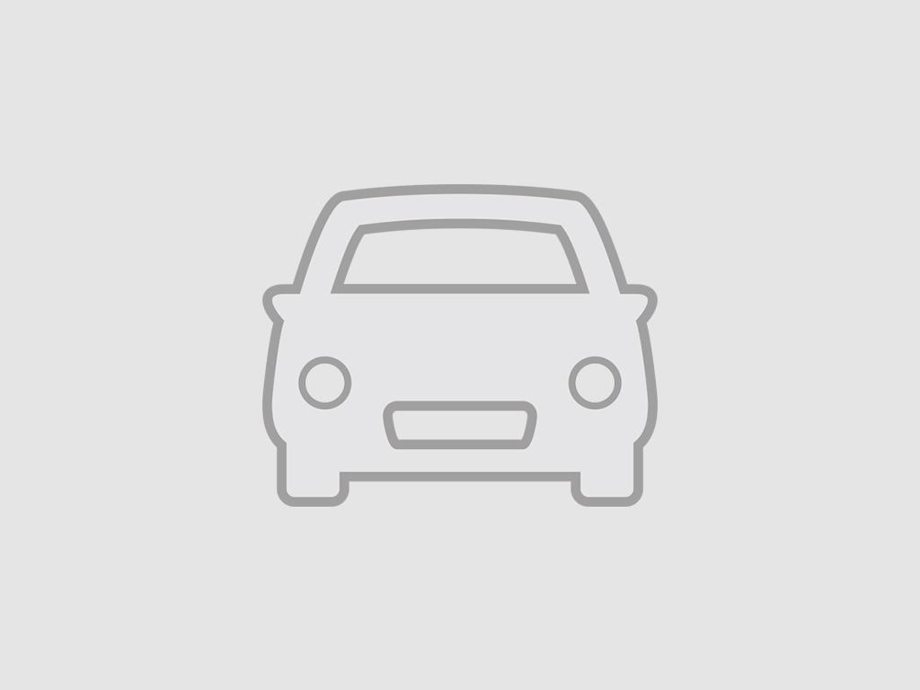 Fiat 500E Icon Cabriolet